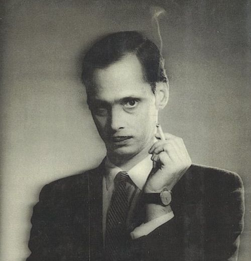 John Waters - I love his movies!
