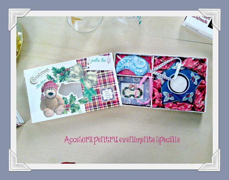 Petroschi Bianca Christmas collection 2012  (6)