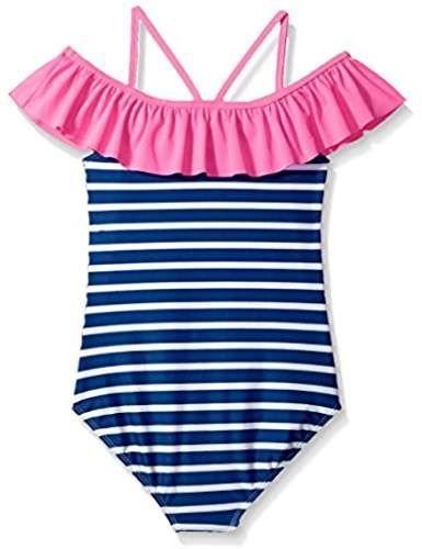 0f7d16616aa77 Nautal Swimsuit