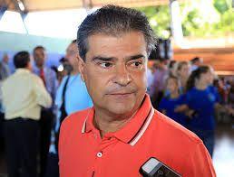 Eleitor tem até este sábado para retirar a segunda via do título de eleitor - Midiamax.com.br