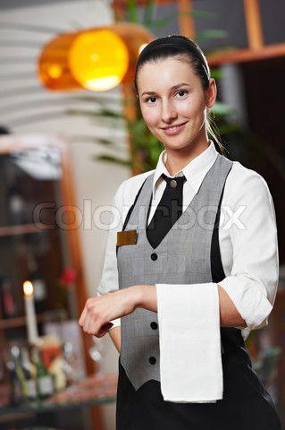 http://www.colourbox.com/preview/3509440-546609-waitress-girl-of-commercial-restaurant.jpg
