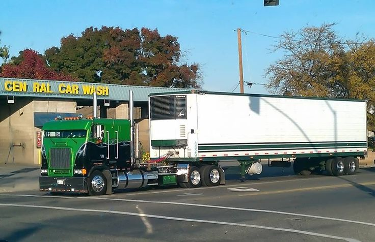 Freightliner coe trucks semi trucks freightliner