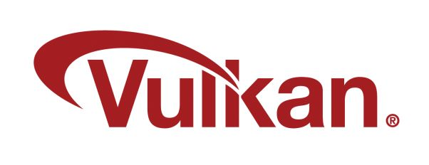 """Neil Trevett and Tom Olson from Khronos Group Discuss OpenCL and Vulkan Roadmap - """"First and foremost, while OpenCL is planning to merge into the Vulkan API, the Khronos Group wants to make it clear that """"all of the merging"""" is coming from the OpenCL working group.The Vulkan API roadmap is not affected by this decision. Of course, the Vulkan working group will be able to take advantage oftechnologies that are dropping into their lapbut those discussions have not even begun yet.""""PC…"""