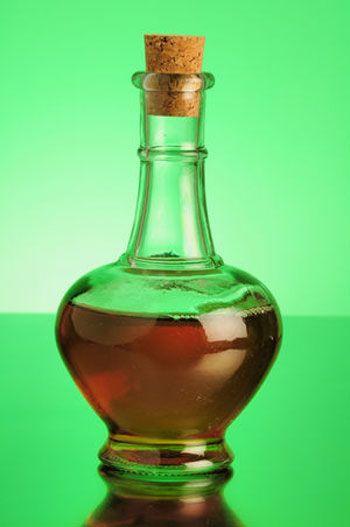 usos del vinagre!!