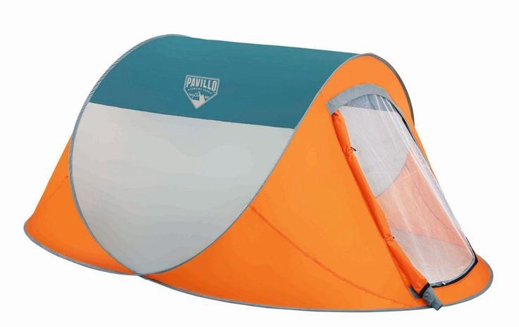 38 best lit de camping et accessoires images on pinterest accessories camping cot and beds. Black Bedroom Furniture Sets. Home Design Ideas
