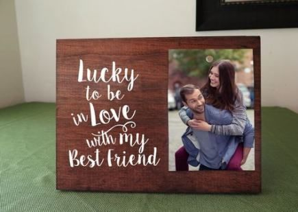 24+ Trendy Gifts For Him Anniversary One Year Boyfriends Pictures