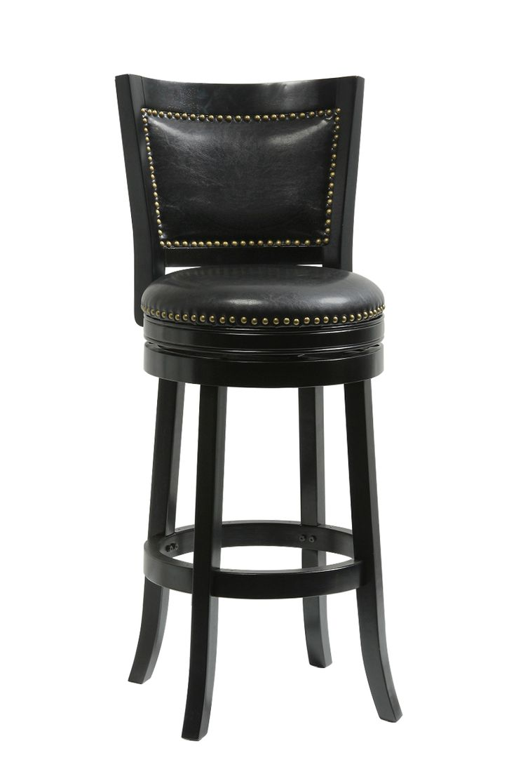 47 Best Bars And Bar Stools Images On Pinterest Counter