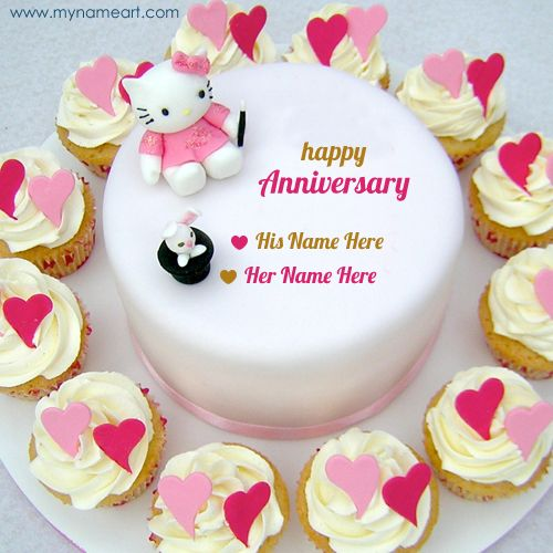Happy Birthday Cake Jijaji