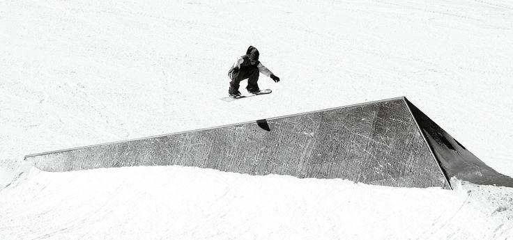 SNOWBOARD BINDINGS【FLUX BINDINGS】2013-2014 OFFICIAL WEBSITE / TOP