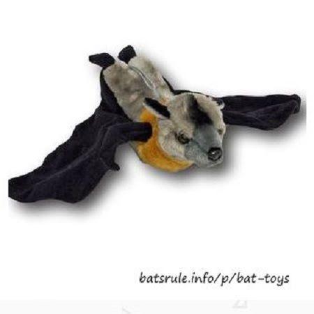 Bat Toys | megabat_plush_soft_toy_JETT_Bocchetta