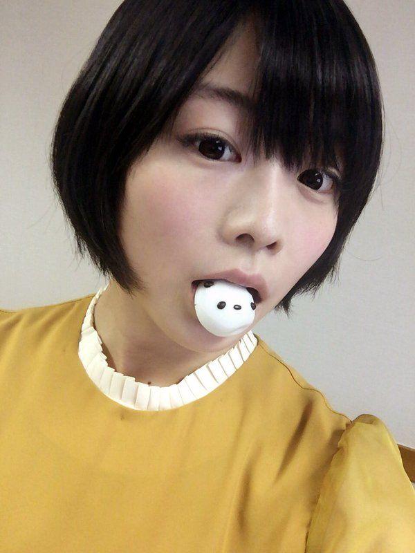 藤岡みなみ(@fujiokaminami)さん   Twitter