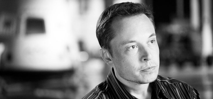 What Elon Musk's Latest Power Move Says About Manufacturing | Successebook