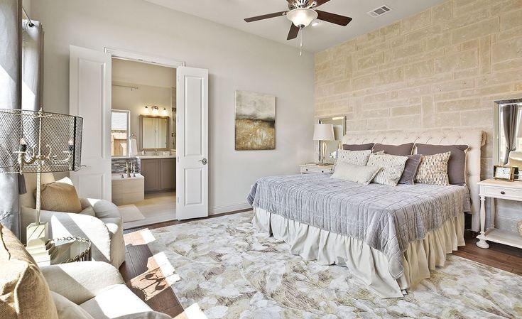 66 Best Gehan Homes Master Bedroom Gallery Images On Pinterest Bedroom Suites Bedrooms And