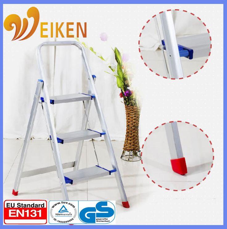 Best 25 Folding Ladder Ideas On Pinterest A Ladder