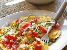 Kartoffeltortilla ist ein Rezept mit frischen Zutaten aus der Kategorie Fruchtgemüse. Probieren Sie dieses und weitere Rezepte von EAT SMARTER!