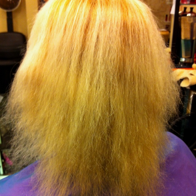 What Is Cold Fusion Hair Extensions 52