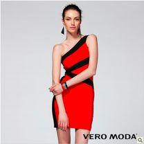 Магазин модной женской одежды «VERO MODA» Taobao-live.com