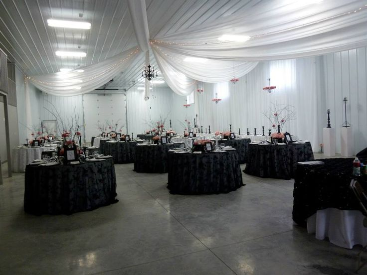 48 Best Chair Hire From Pollen4hire Images On Pinterest: 48 Best Images About Machine Shed Wedding Ideas On