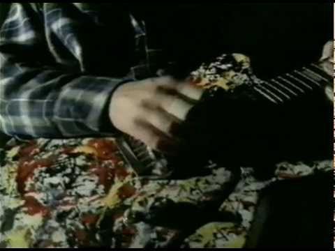 """The Stone Roses - """"Elephant Stone"""""""