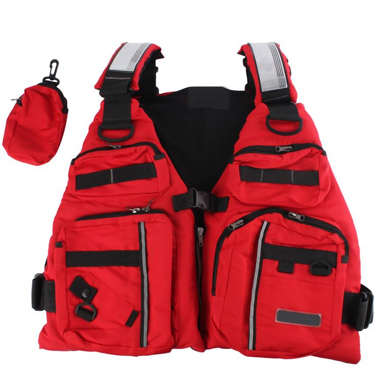 10 best winter fishing vest images on pinterest fishing for Kayak fishing vest