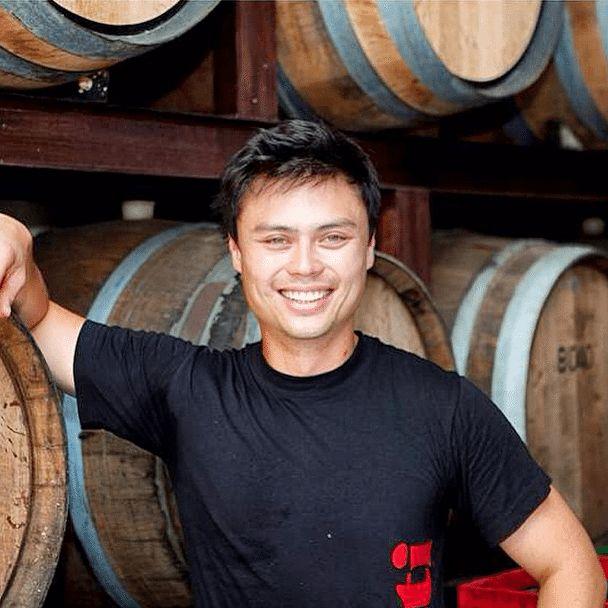 The Flying Winemaker gets Netflix deal  https://www.thedrinksbusiness.com/2017/07/the-flying-winemaker-gets-netflix-deal/