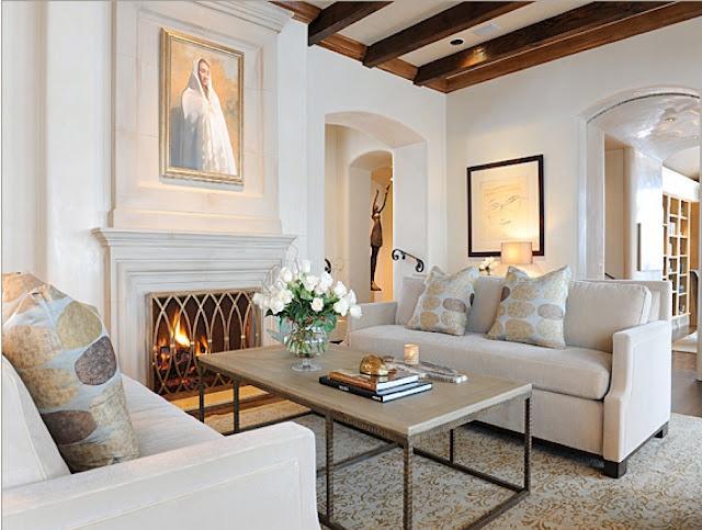 59 best living room inspo images on pinterest house for Living room inspo