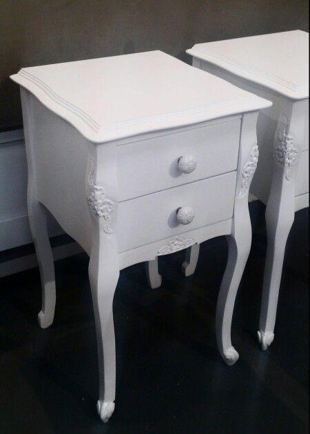 24 best muebles estilo frances luis xv vintage restaurados for Muebles estilo frances
