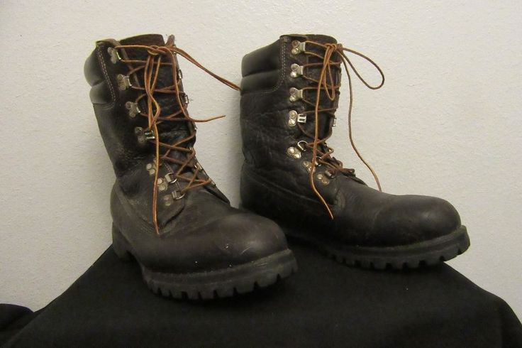 Best 25 Timberland Earthkeepers Boots Ideas On Pinterest