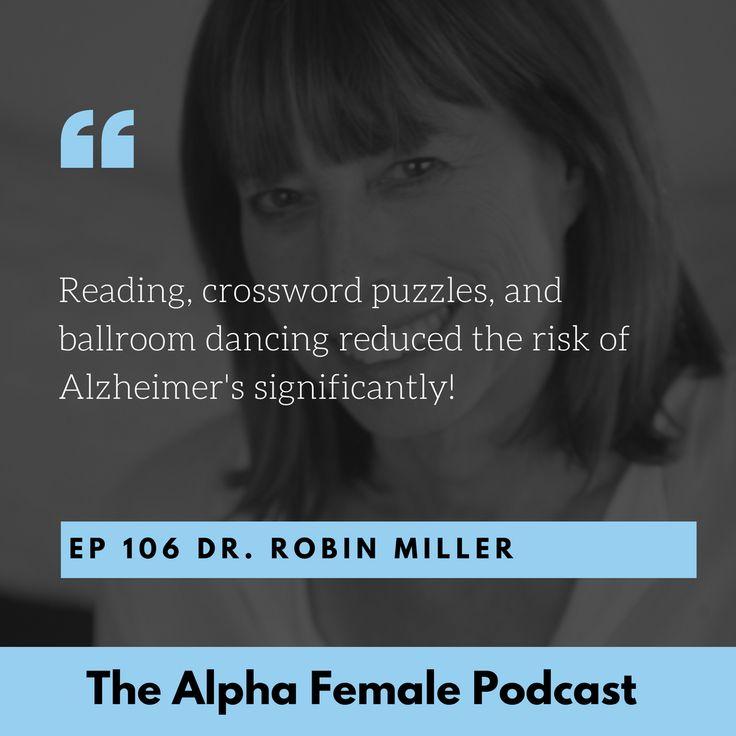 Download and listen to the Alpha Female Podcast on iTunes or Stitcher Radio #alphafemale #alpha #alphafemalepodcast #podcast (scheduled via http://www.tailwindapp.com?utm_source=pinterest&utm_medium=twpin)
