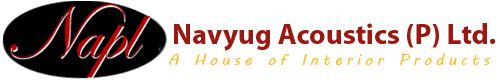 Navyug Acoustics Pvt. Ltd. Is a reckoned as a prominent distributor, supplier, trader and exporter of a wide range of Building Material? Our products are widely appreciated for features like durability, long functional life and high tensile strength. These products are used in commercial & residential establishments, hotels and offices for the purpose of furnishing the building. We offer our clients with a comprehensive range of Wood Substitute & Boards, Gypsum Ceiling Tiles and Acoustic…