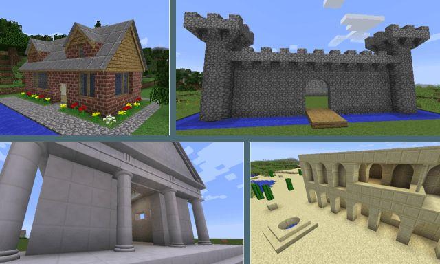 architecturecraft-mod-minecraft