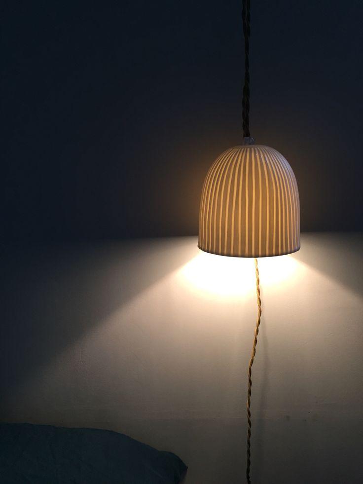 28 best Les Luminaires Alix D. Reynis images on Pinterest | Light ...