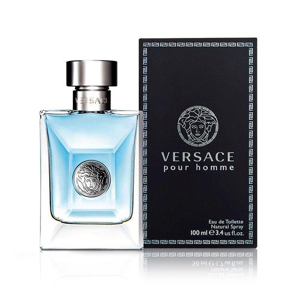 El mejor precio en perfume de hombre 2017 en tu tienda favorita https://www.compraencasa.eu/es/perfumes-de-hombre/6806-versace-versace-pour-homme-edt-vapo-100-ml.html
