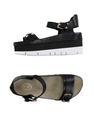 ASH Sandals. #ash #shoes #sandals
