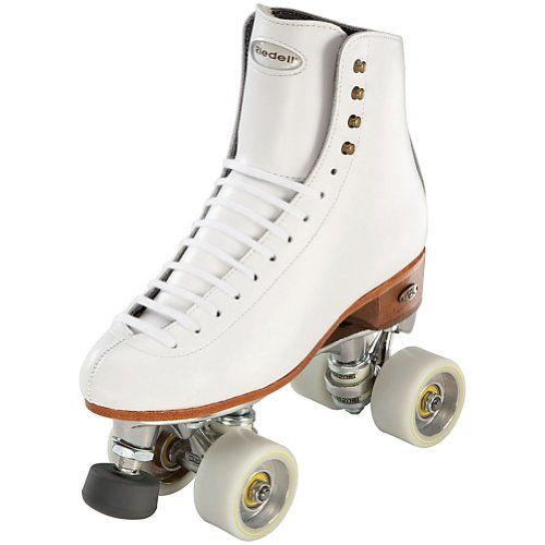 roller küchen katalog eindrucksvolle images und ecbcdfeadabfea roller skating ice skating jpg