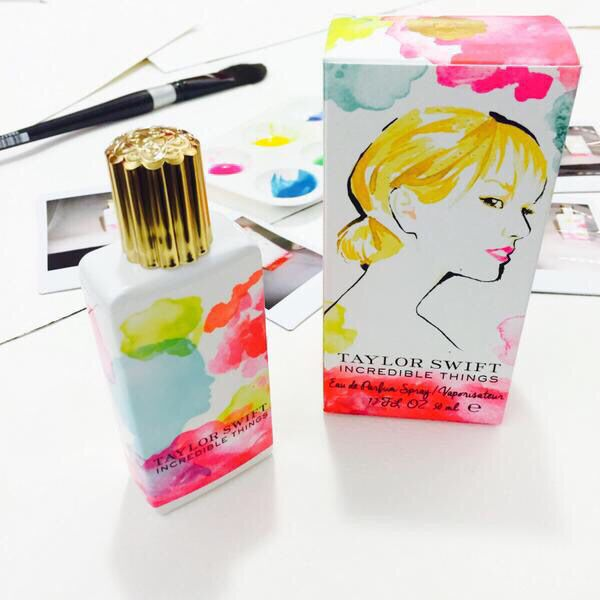 This stuff smells pretty amazing...Kohls sells it #wishes