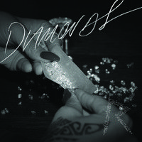 Diamonds - @Rihanna acoustic cover by DinoBT on SoundCloud