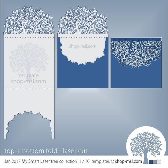 194 best Laser Cut wedding invites and more images on Pinterest - invite template free download