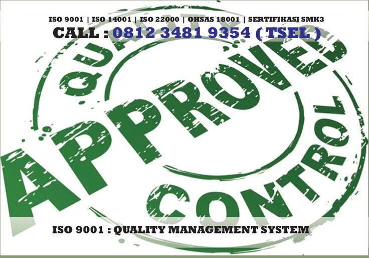 Konsultan OHSAS 18001 Denpasar,Konsultan OHSAS 18001 Bima,Konsultan OHSAS 18001 Mataram,Konsultan OHSAS 18001 Kupang,Konsultan OHSAS 18001 Ambon,Konsultan OHSAS 18001 Jayapura,Konsultan OHSAS 18001 Sorong,Konsultan OHSAS 18001 Makassar,Konsultan OHSAS 18001 Surabaya,Konsultan OHSAS 18001 Jakarta,Konsultan OHSAS 18001 Batam,Konsultan OHSAS 18001 Denpasar,Jasa Konsultan OHSAS 18001,Konsultan OHSAS 18001 2008,Konsultan OHSAS 18001 2015