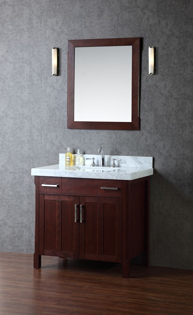 25 best ideas about bathroom vanities on 23086