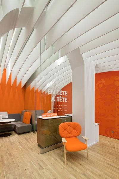 Interior bank design google search bank interiors for Direct from the designers