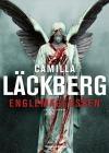 """""""Englemagersken"""" af Camilla Läckberg  9. bog om Erica og Patrick  I påsken 1974 forsvinder en hel familie - undtagen etårige Ebba. Hvad der skete med familien står hen i det uvisse, så da Ebba og manden Mårten flytter tilbage til huset, vækkes Ericas interesse naturligvis. Hun sætter sig for at finde ud af, hvad der skete med familien - og en historie om hemmeligheder og tragiske skæbner udrulles langsomt."""