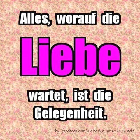 sprüche #humor #lachen #fun #schwarzerhumor #joking #lustig #fail #instafun #witze #funnyshit