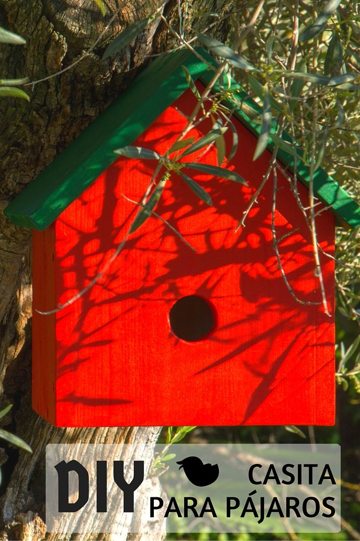 12 mejores im genes sobre muebles diy en pinterest mesas for Casita de madera ikea