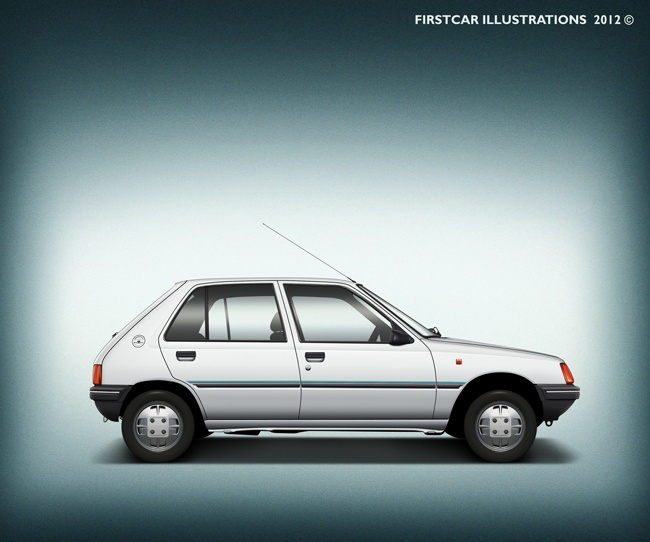 Small Hatchback Turbo Cars: 112 Best Hatchbacks And Micro-wagons Images On Pinterest
