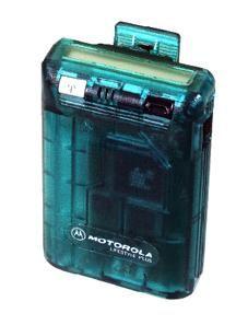 Motorola Beepers | Motorola Bravo Lifestyle Plus prop pager - Fun Stuff and Gadgets ...