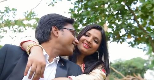 Pre Wedding Cinematic Video shoot by PIXIPfoto (www.pixipfoto.in). We are Candid Photography and Cinematography service provider from Kolkata. Below are some of the serached terms of the services we provide: Pre wedding shoot, pre wedding video in kolkata, pre wedding photoshoot in kolkata, pre wedding video shoot kolkata, pre wedding video 2017, pre wedding video shoot cost.  https://www.youtube.com/watch?v=JYakZKuER_c