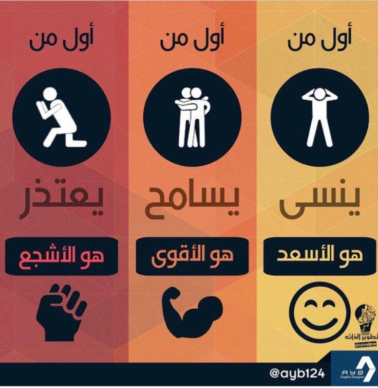 التنمية Life Quotes Self Development Motivational Phrases