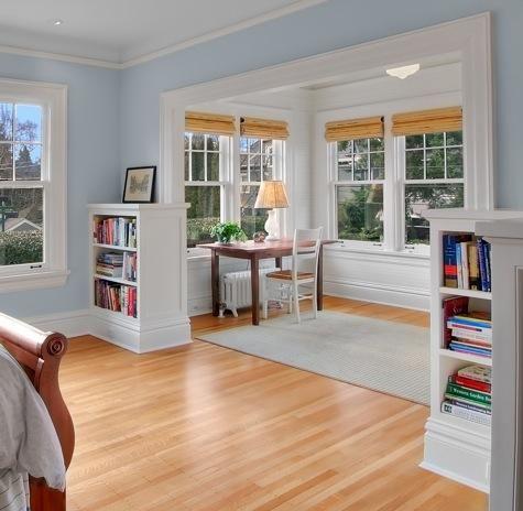 house call: capitol improvementj.a.s. design-build | fun for