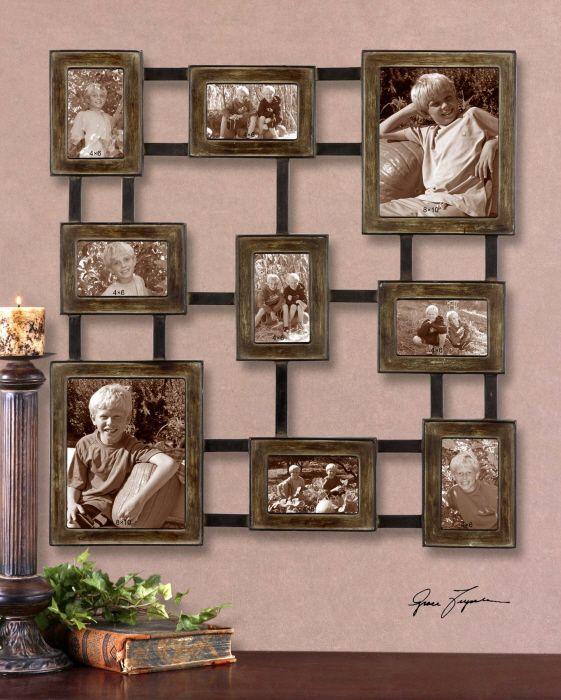 11 besten wall art bilder auf pinterest metallw nde. Black Bedroom Furniture Sets. Home Design Ideas